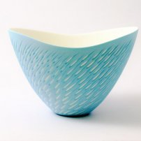 Sasha  Wardell Small Shoal Bowl