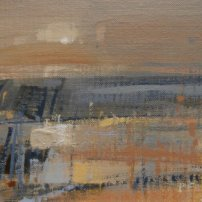 Peter  Foyle Coastal Impression