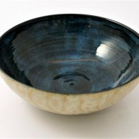 Anna Olson Shell Bowl 3