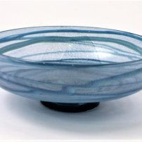Allister Malcolm Radial Bowl