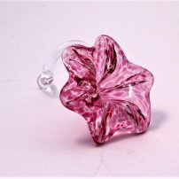 Kalki Mansel Small Ruby Flower