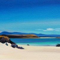 Pam Carter - Artists - Strathearn Gallery