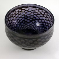 Allister Malcolm Mermaid Small Bowl